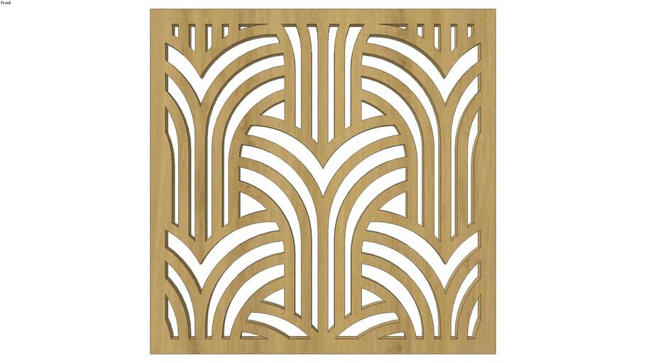 CNC-Panel-027