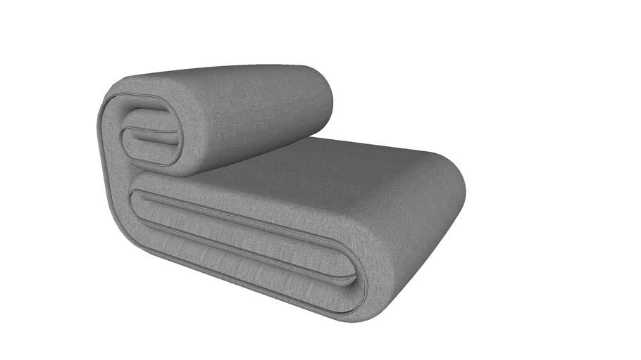 Roulade sofa | jot.jot