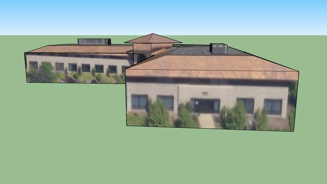 1107 Investment Blvd, El Dorado Hills, CA