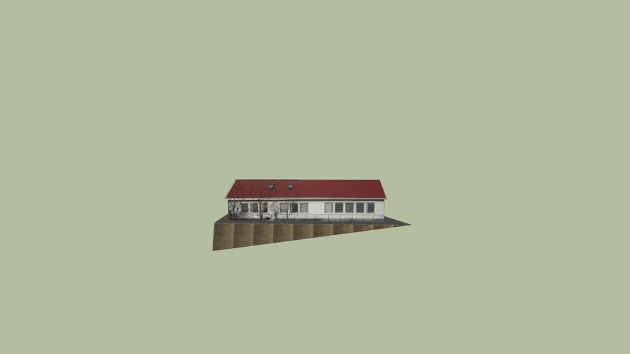 Korshamn Skole