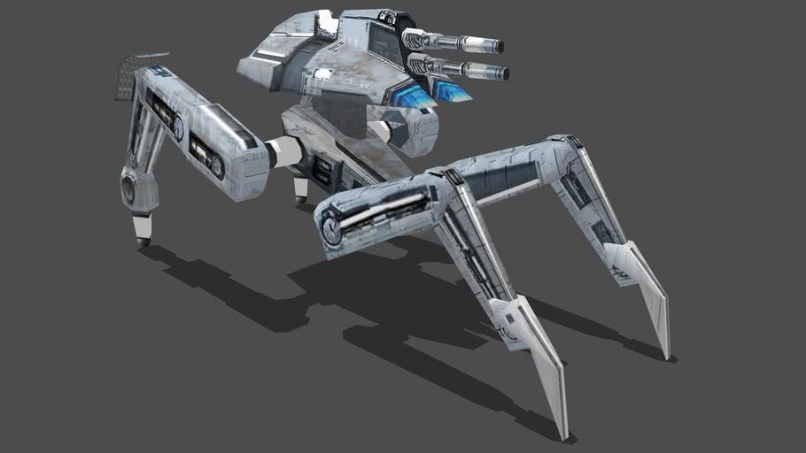 MK_4_Droid