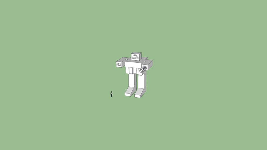 1234567891997robot