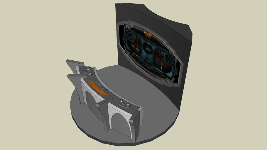 Asgard control console (large)