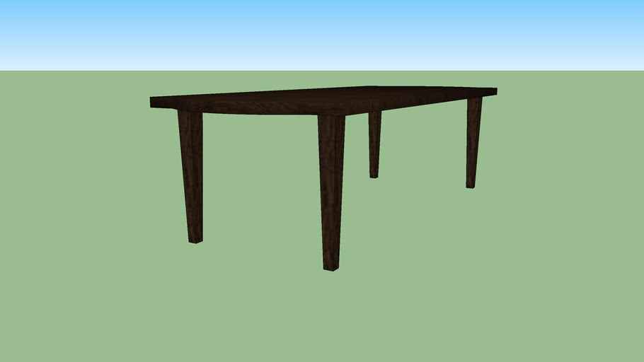 kgd-dining table