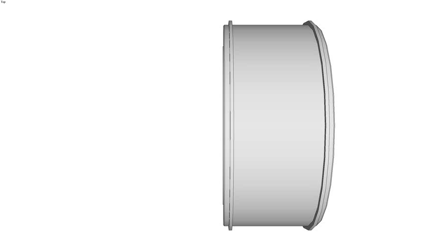Roller Bearings for Sheaves-with shields ( NAS50...ZZNR )