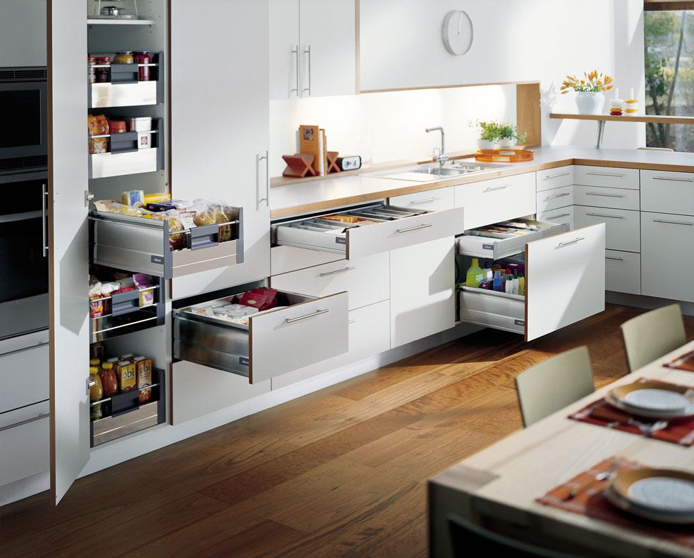 Kitchen Accessories 3d Warehouse