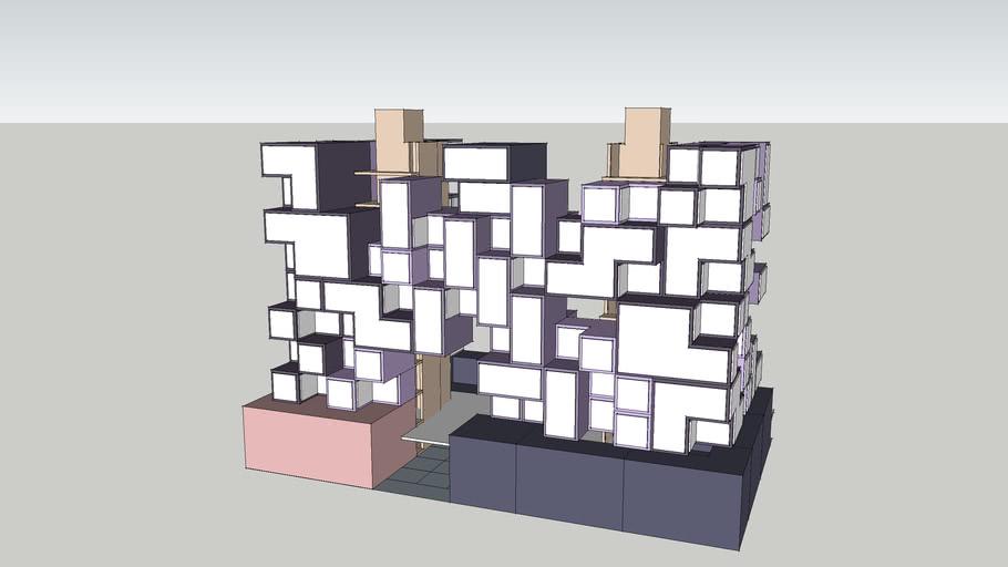 Design 4_scheme 6d