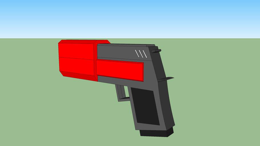Colt 64