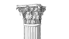 Classical Features