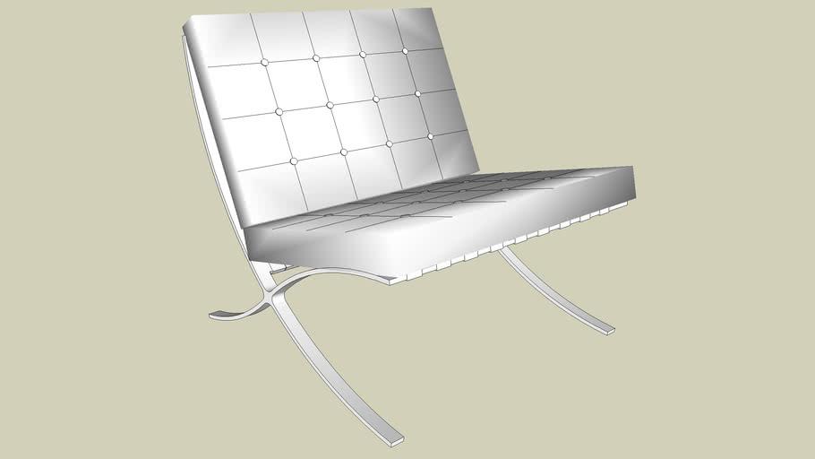 Occ Chairs