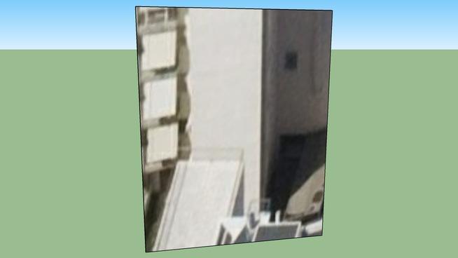 Κτίριο σε Νότιος Τομέας Αθηνών, Ελλάδα