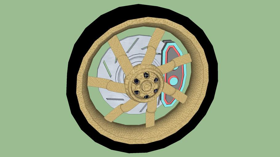 wheel46