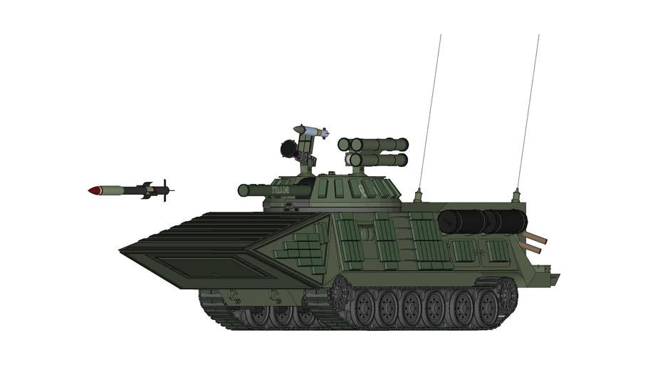 Q-BMP-AT-2