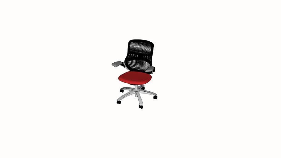 Chair Test