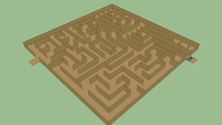 maze.ruins.thinwall.75