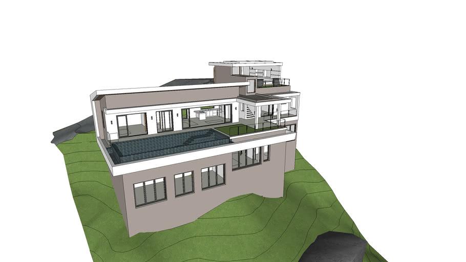 New_Villa