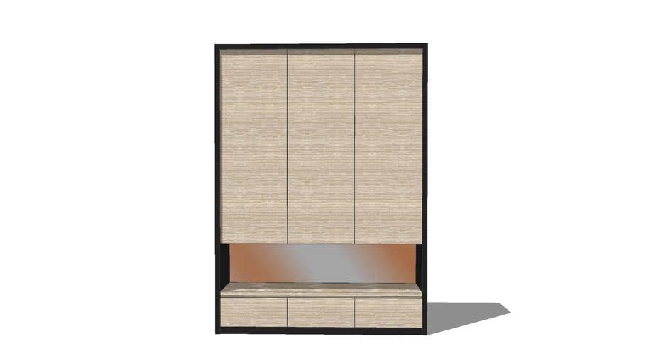 cabinet,furniture,dolap