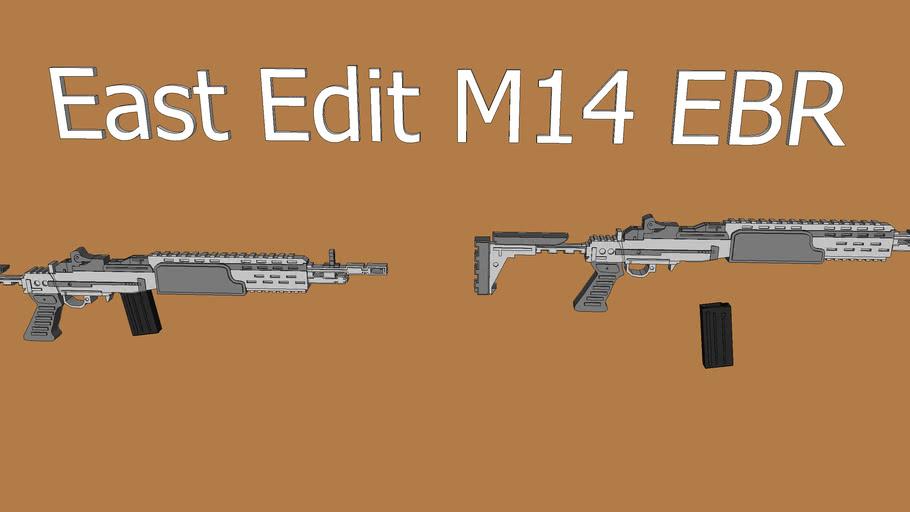 [ M14 1.0 ] EE