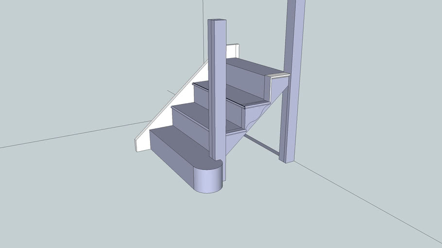stairs smaple 001