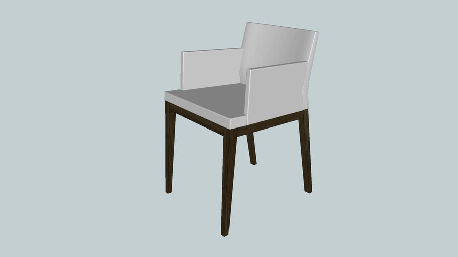 MINT Bloom chair