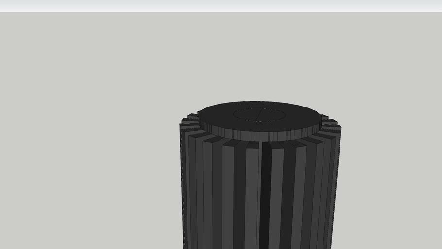 3D_Coolfin