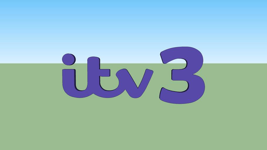 itv2013presents-