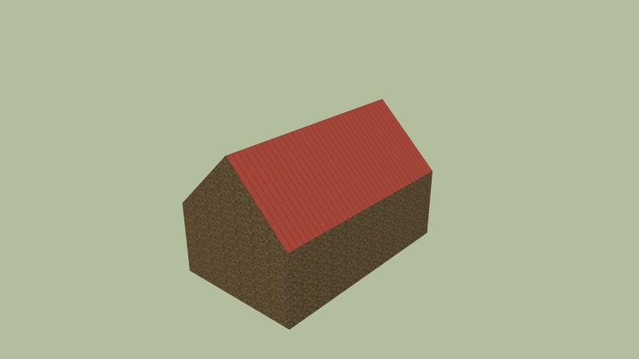 house big