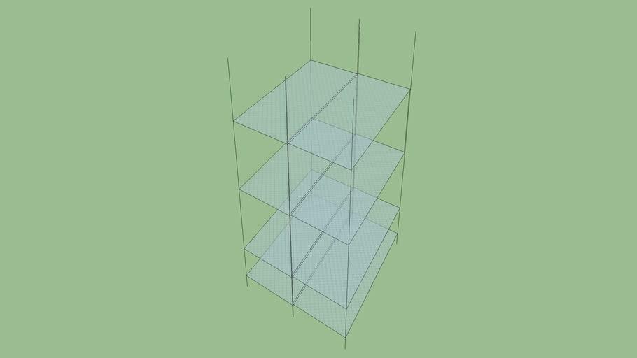 rack1_2set