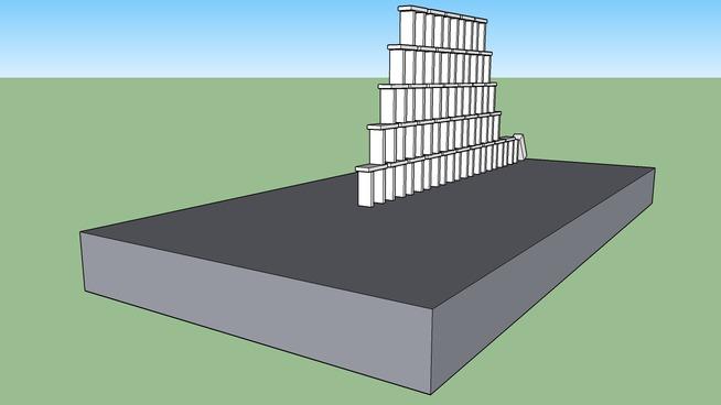 physics domino 5