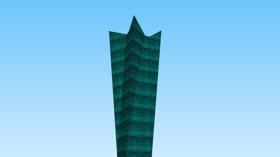Torre Original