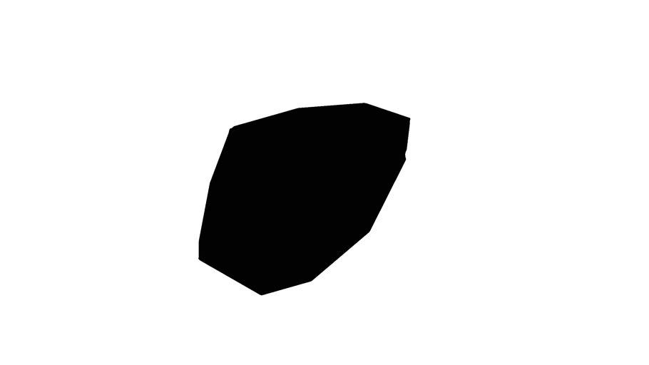 PIEGA MIRROR - CLASSICON