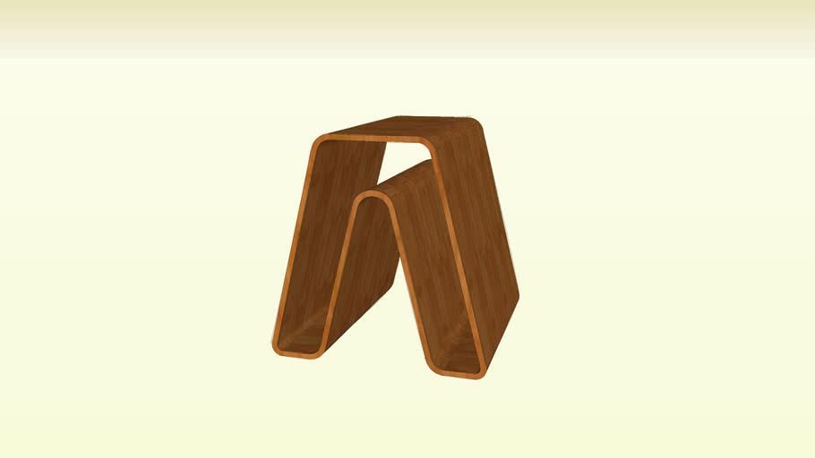 JN1 stools pall