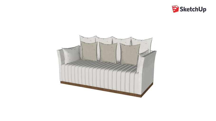 Sofa Allure