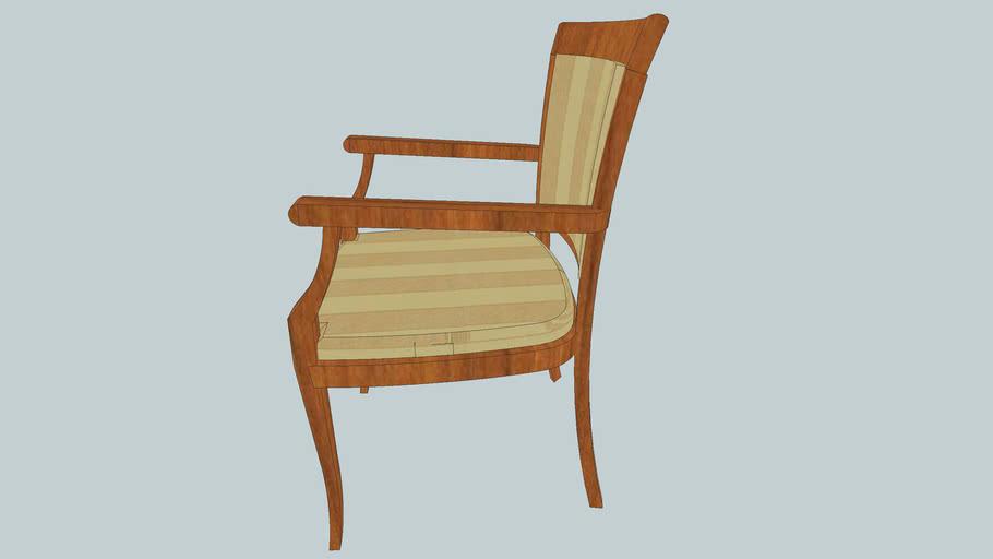 chair Selva