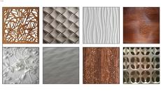 textury na stenu