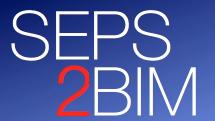 SEPS 2 BIM - Healthcare Space & Equipment Templates