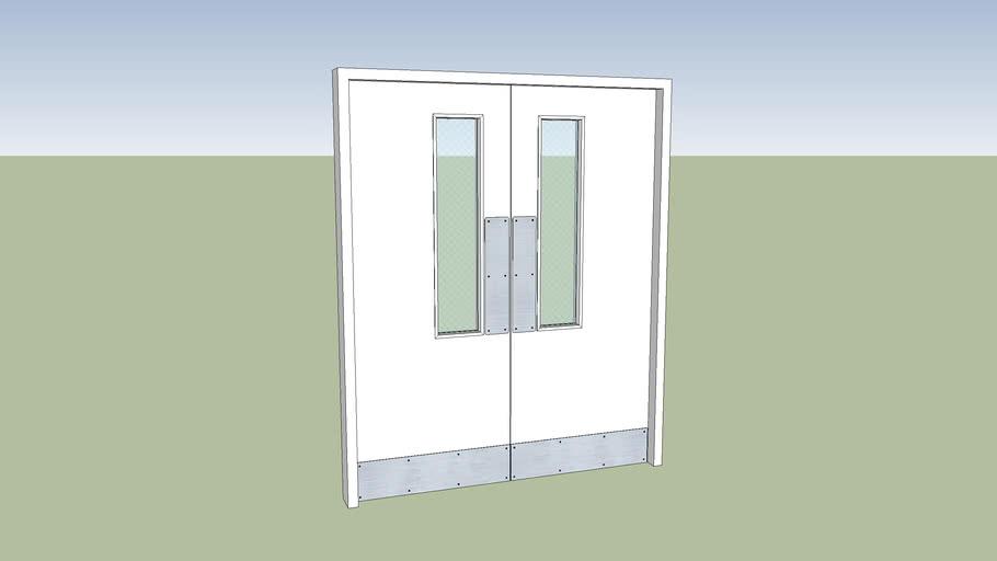 doubledoors