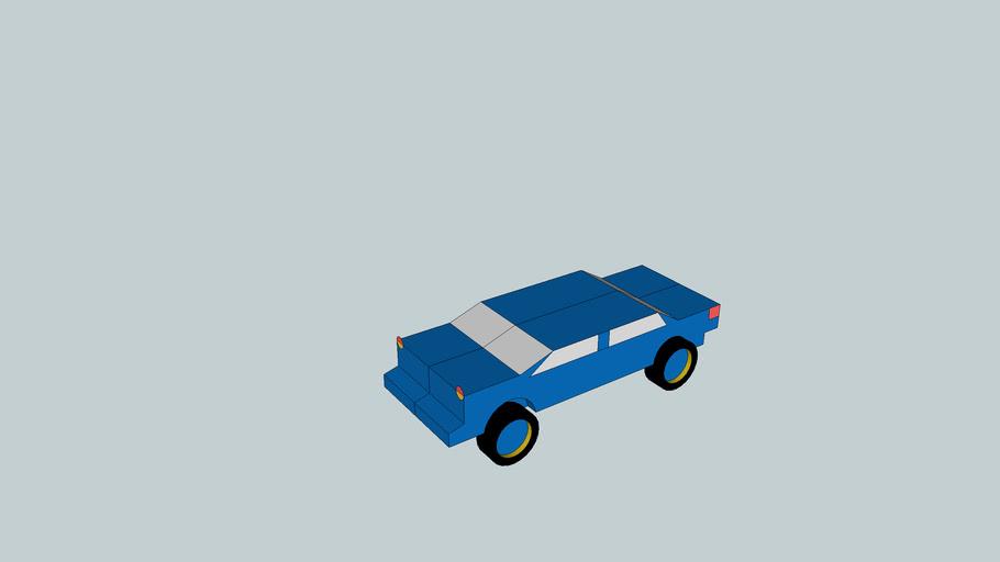 car New