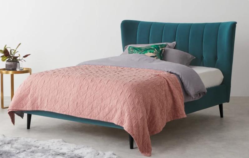 made.com bed