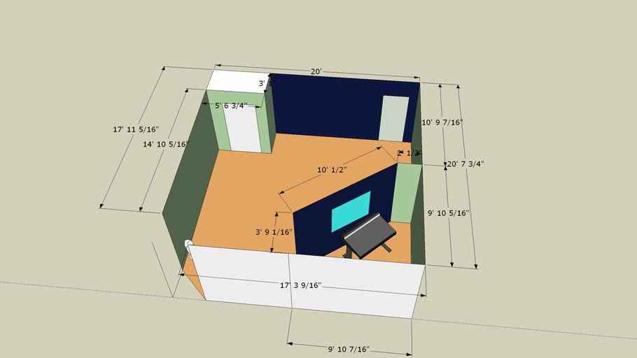 Slick Studio