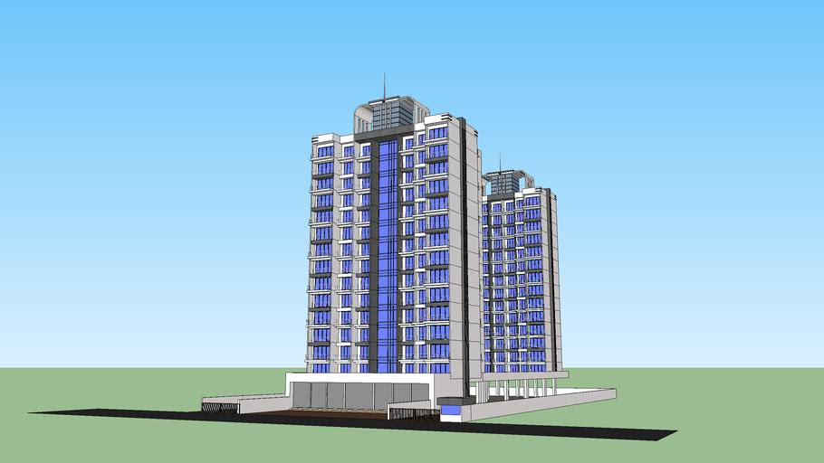 3d modeling, Building, new, 3d warehouse, solid, Maharashtra vaibhav prabhalkaar, sketchup, Mumbai, Global, structure, India, 3D Models, #3d_modeling #3D_Models #3d_warehouse #Building #Global #India #Mumbai #new #sketchup #solid #structure contact = vaibhavprabhalkar@gmail.com(987655548)