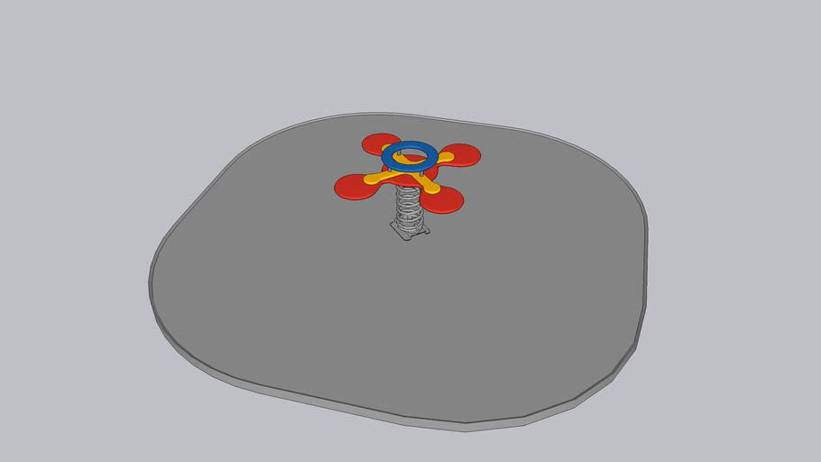 Flop - JFS06