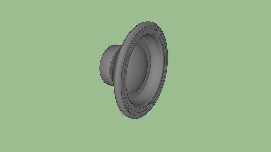 hoparlör-speakers