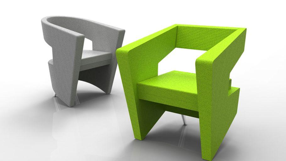 Детская мебель/ children's furniture