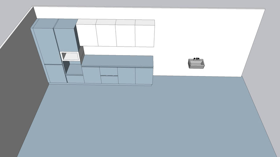 кухня 2.