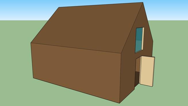 Maison2