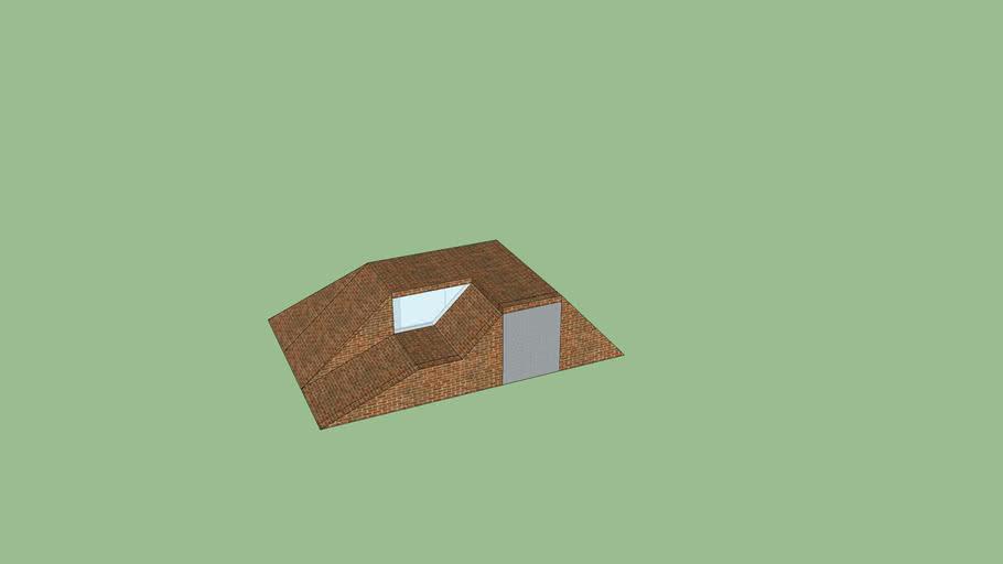 T.O.P side bunker