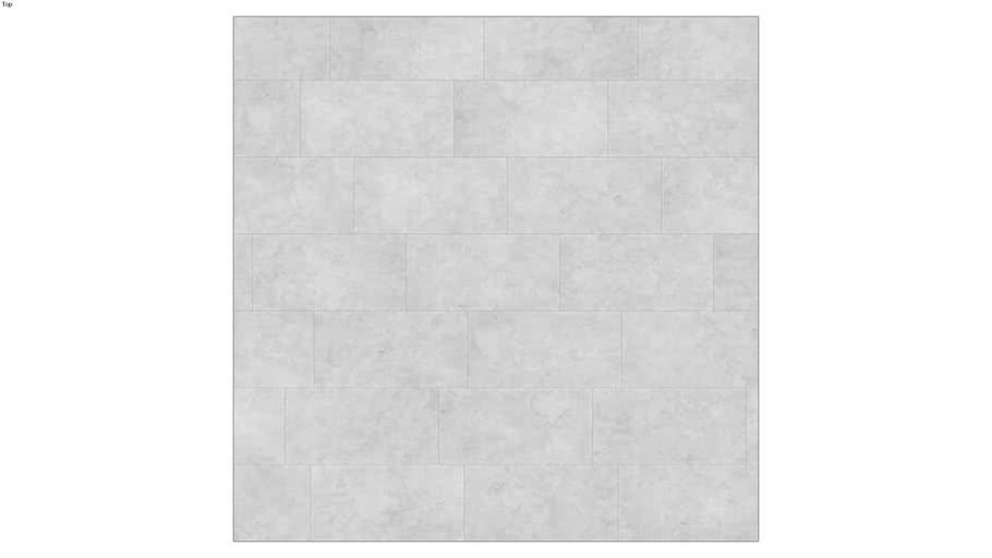 ROCKIT3D | Tiles 0017 glossy (60x30 cm)