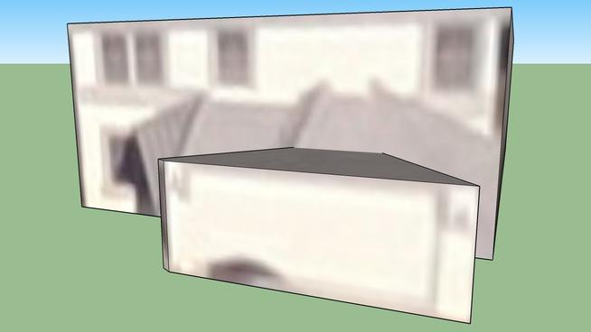 Building in Sun City, AZ 85373, USA