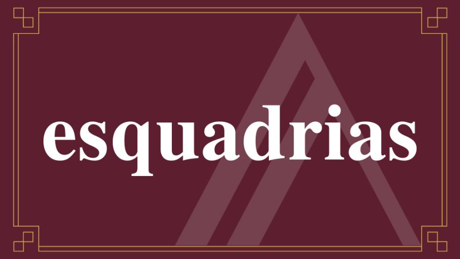 Esquadrias   ARTEMIS Arquitetura & Design